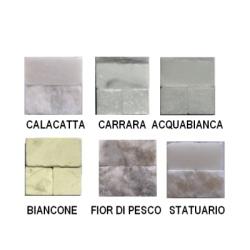 Colori Bianchi