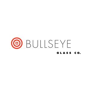 Vetro Bullseye