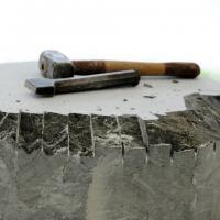 Scalpelli per scultura