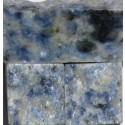 Tessere per mosaico Azul bahia kg.1