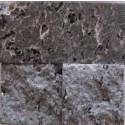 Tessere per mosaico Basaltina kg.1