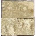 Tessere per mosaico Perlato Royal  kg.1