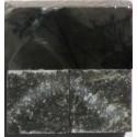 Tessere per mosaico  Grigio Carnico kg.1