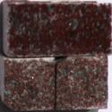 Tessere per mosaico Rosso Laguna kg.1