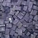 """Smalti per mosaico """"Viola"""" 62 produzione limitata"""
