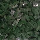 """Smalti per mosaico """"Verde scuro"""" 956"""