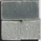 Tessere per mosaico  Bardiglio kg.1