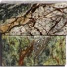 Tessere per mosaico Boutani forest  kg.1