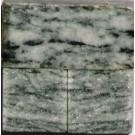 Tessere per mosaico Cipollino kg.1