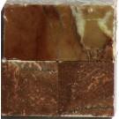 Tessere per mosaico Collemandina kg.1