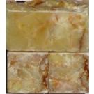 Tessere per mosaico Crema Valencia kg.1