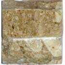 Tessere per mosaico Daino reale kg.1