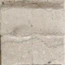 Tessere per mosaico Fenike kg.1