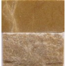 Tessere per mosaico giallo d'africa  kg.1