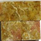 Tessere per mosaico Giallo Reale kg.1