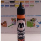 Molotow Ricarica One4all 30 Ml. Arancio 085