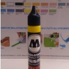 Molotow Ricarica One4all 30 Ml. Giallo 006