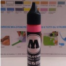 Molotow Ricarica One4all 30 Ml. Rosa neon 200