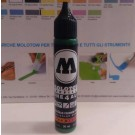 Molotow Ricarica One4all 30 Ml. Verde mister 096