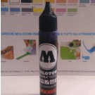Molotow Ricarica One4all 30 Ml. Viola 042