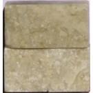 Tessere per mosaico Perlato di Sicilia kg.1