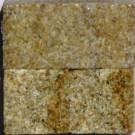 Tessere per mosaico Pietra dorata kg.1