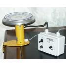 Torniello elettrico standard