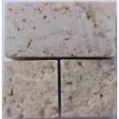 Tessere per mosaico Scabas kg.1