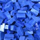 """Smalti per mosaico """"blu"""" 215"""