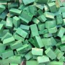 """Smalti per mosaico """"Verde medio"""" 85"""