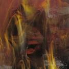 VETRO SPECTRUM 319-6 ambra scuro