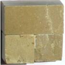 Tessere per mosaico Trani kg.1