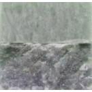 Tessere per mosaico verde menta kg.1