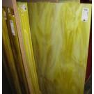 VETRO SPECTRUM 367-1 30x30 Cm. in esaurimento