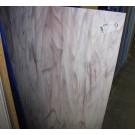VETRO SPECTRUM 345-2 VIOLA PALLIDO 30x30 Cm. in Esaurimento