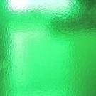 Vetro di Murano - verde menta lastra 80x65 Cm.