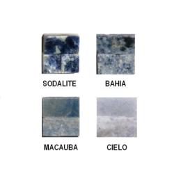 Colori Blu