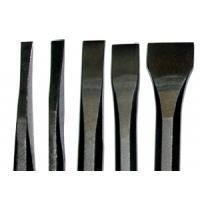 Scalpelli in acciaio per marmo