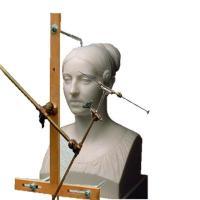 Accessori per scultura