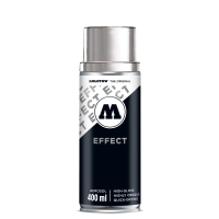 Bomboletta spray UFA effect 400 ml. Molotow