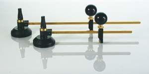 Taglia cerchi per vetro 100 mm