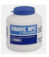VINAVIL NPC STELLA BIANCA 1 kg