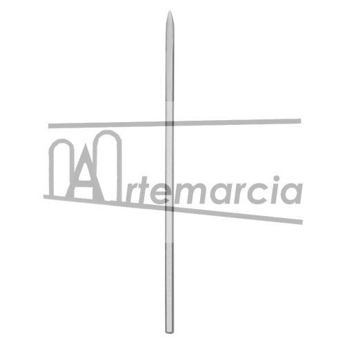 Puntasecca monocorpo A