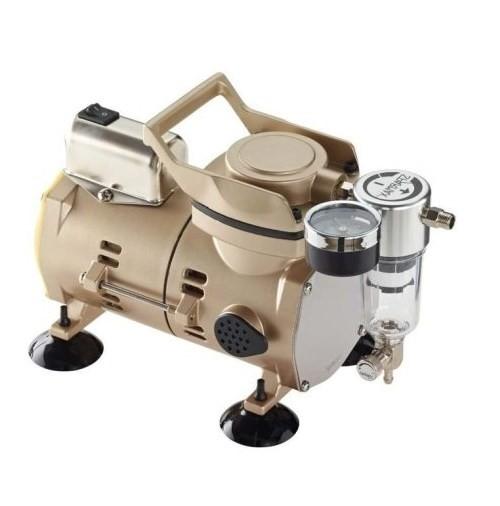 Mini compressore Sparmax AC-100
