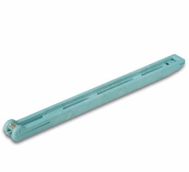 Stendi nastro di rame Bohle 5,5 mm.