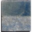 Tessere per mosaico Azul Macauba kg.1