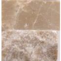 Tessere per mosaico Emperador chiaro kg.1