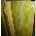 VETRO SPECTRUM 367-1 30x30 Cm.