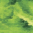 VETRO SPECTRUM 526-2 Waterglass