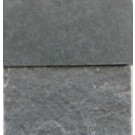 Tessere per mosaico Ardesia verde kg.1